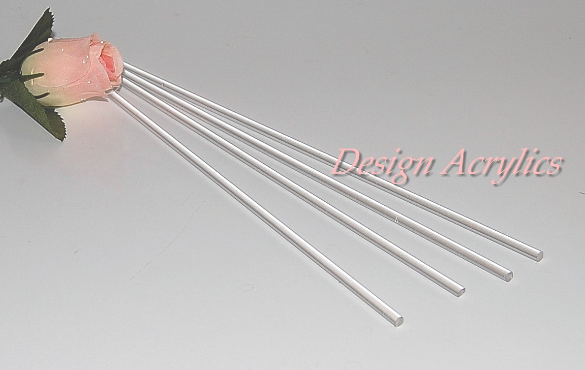 Dowels For Cakes Ebay