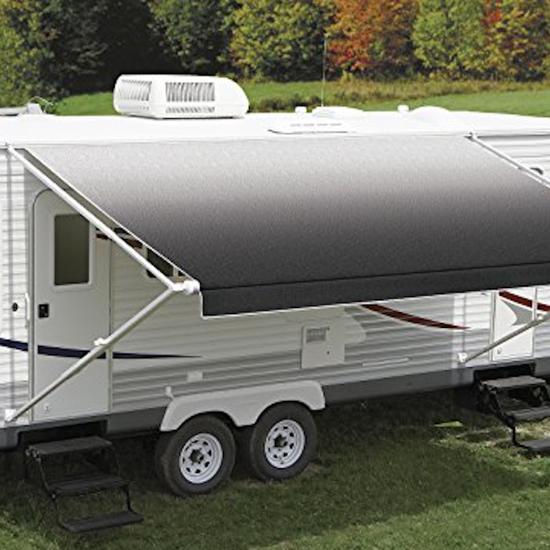New 15ft Carefree Awning Kit Caravan Pop Top Motorhome Rv