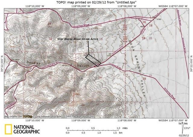 War-Horse-Claim-Map.jpg