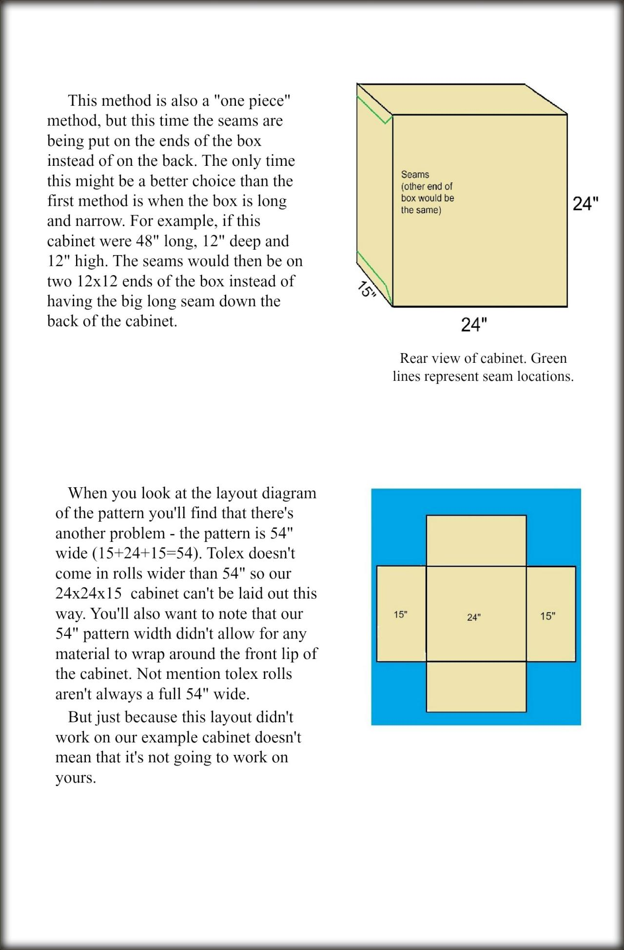 [7240101_Method-B-box-and-layout-final]