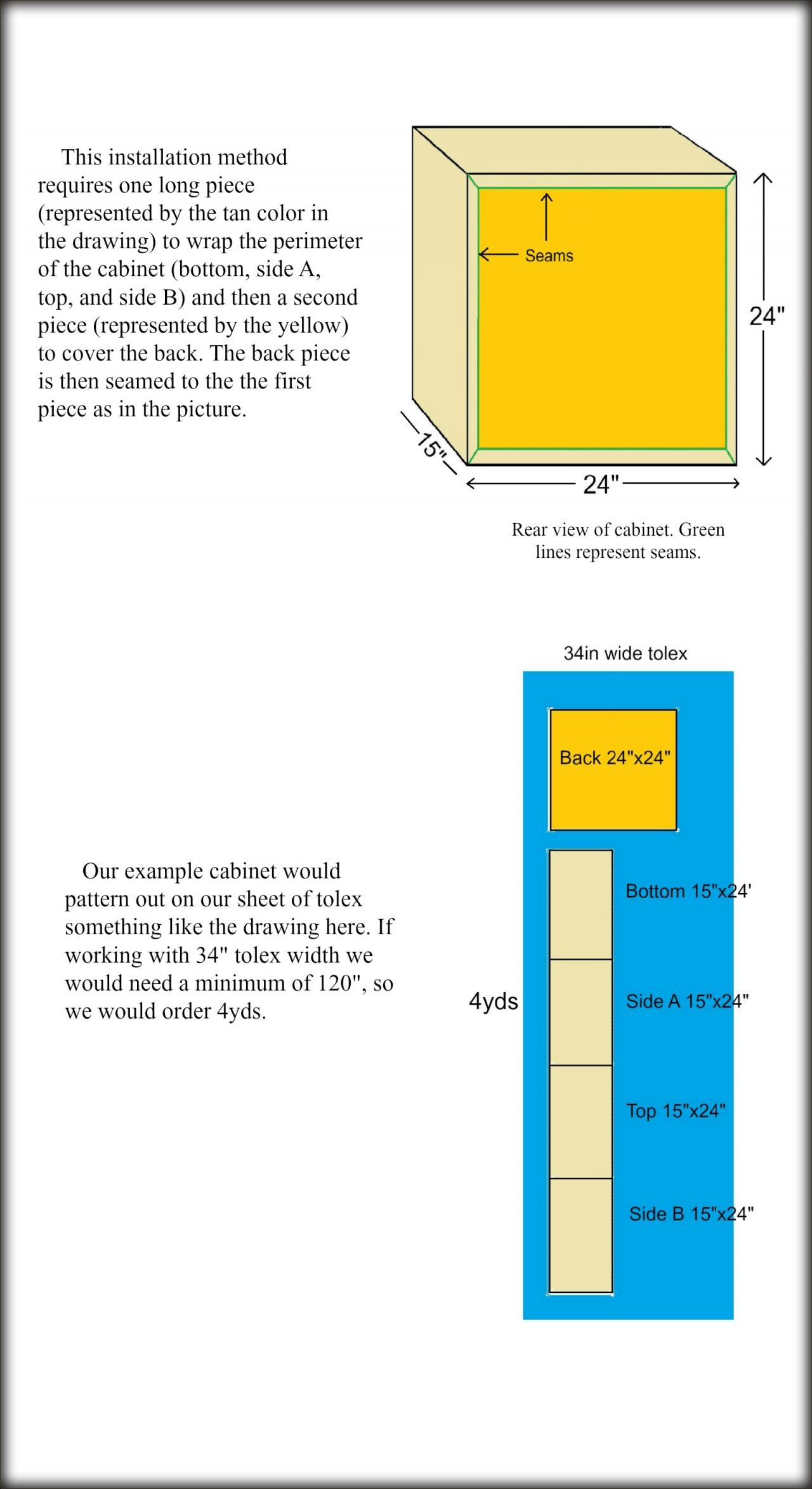 [7240103_Method-D-box-and-layout-final]
