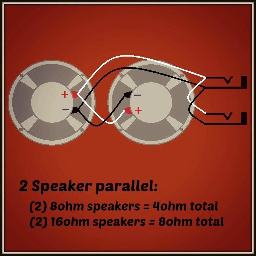 [7246949_2-speaker-parallel]