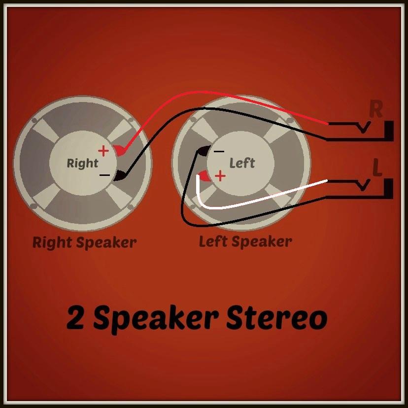 [7246951_2-speaker-stereo]