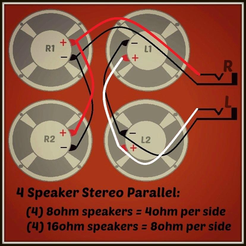 [7246954_4-speaker-stereo-parallel]