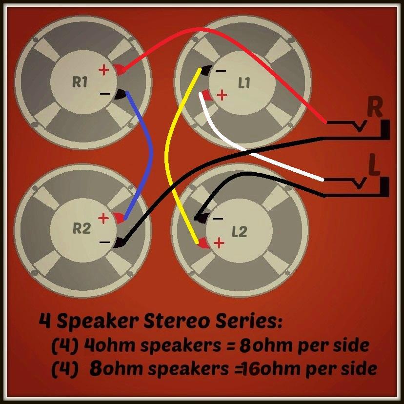 [7246955_4-speaker-stereo-series]