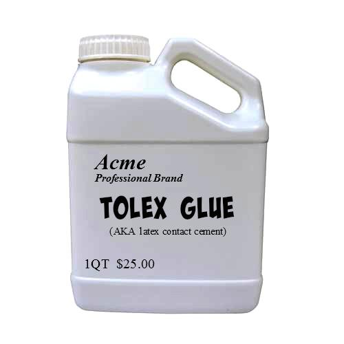 [7634224_Tolex-glue]