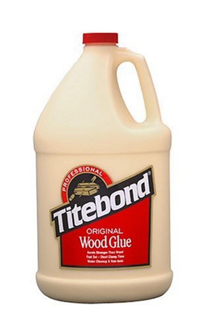 [7634227_adhesive-titebond-wood-glue]