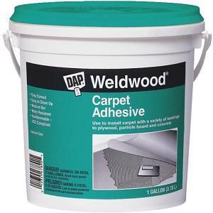 [7634228_carpet-adhesive]