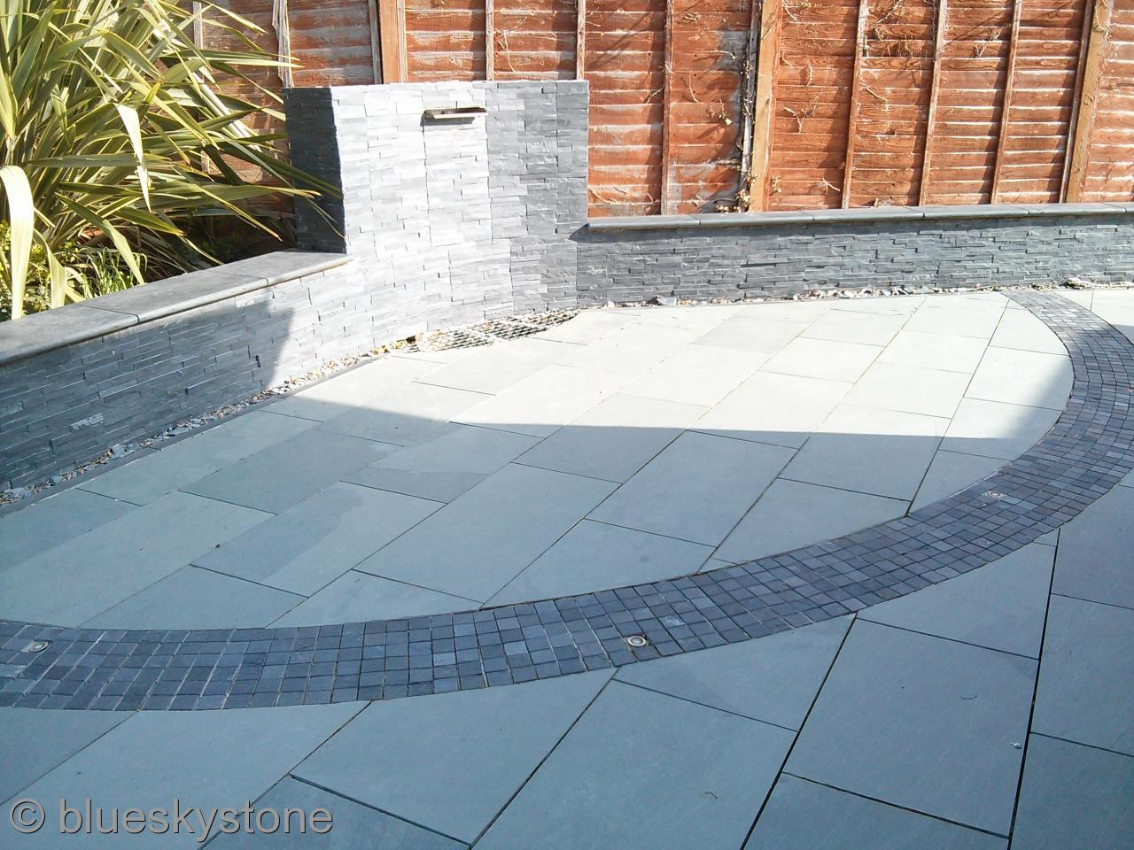 100 how to clean patio paving stones best 25 paver patio for Cleaning concrete patio slabs