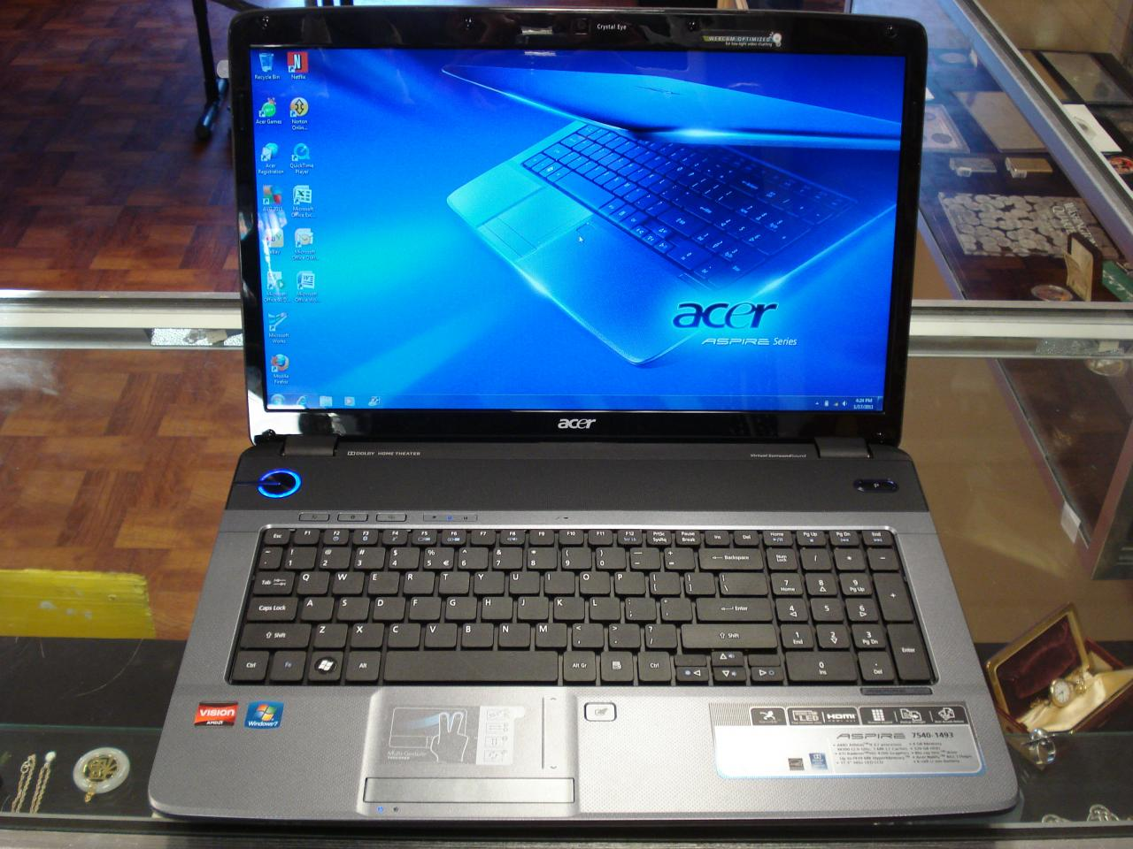 acer aspire laptop coupons