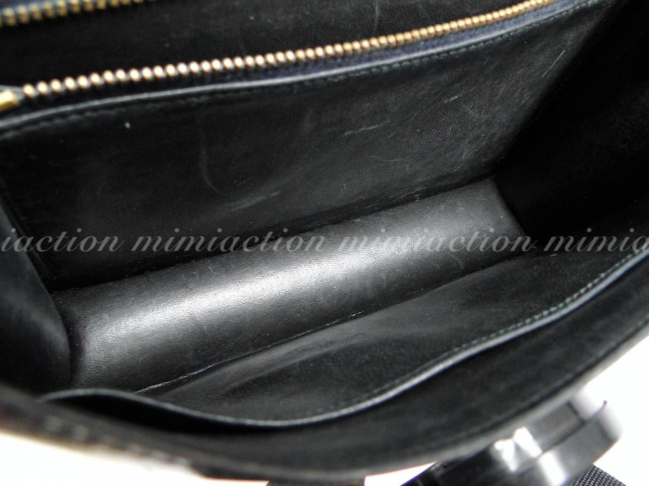 hermes passport - hermes bags repairs