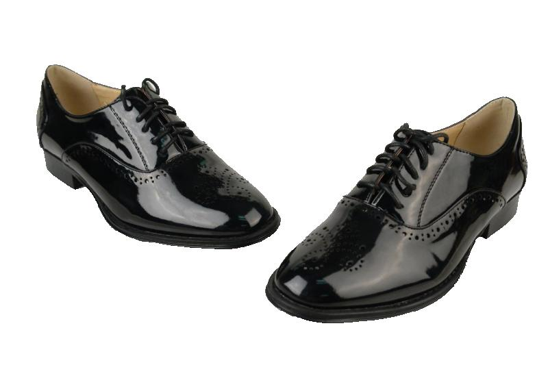 Find great deals on eBay for womens leather brogues. Shop with confidence.
