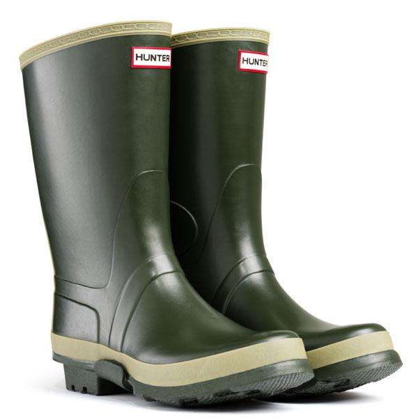 New 26 Awesome Gardening Boots For Women | Sobatapk.com