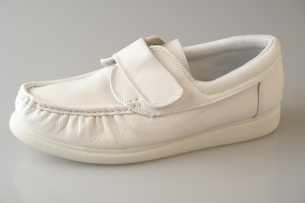 Wide Fitting Mens Designer Shoes