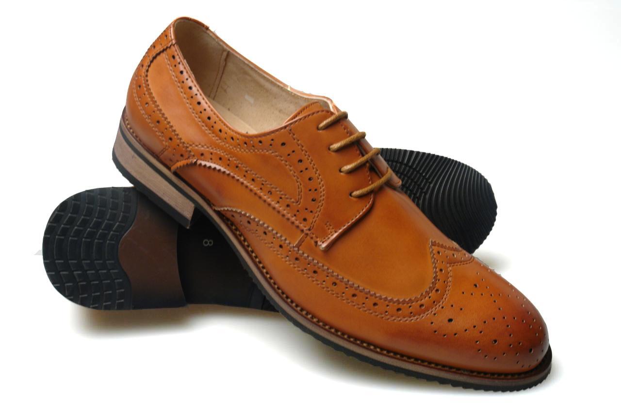 Designer Mens Bowling Shoes