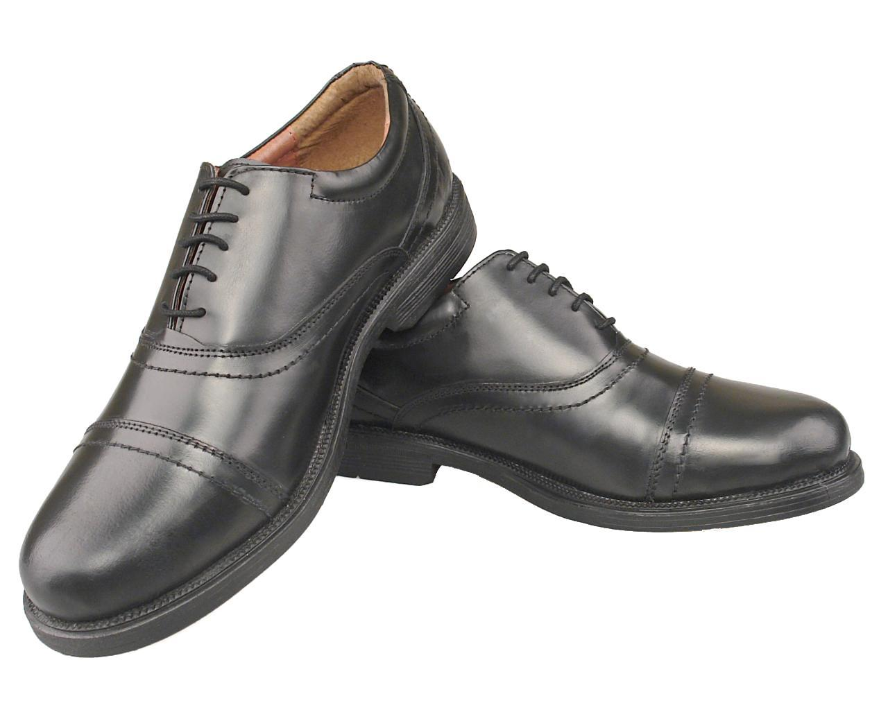 Mens Wide Fitting Bowling Shoes