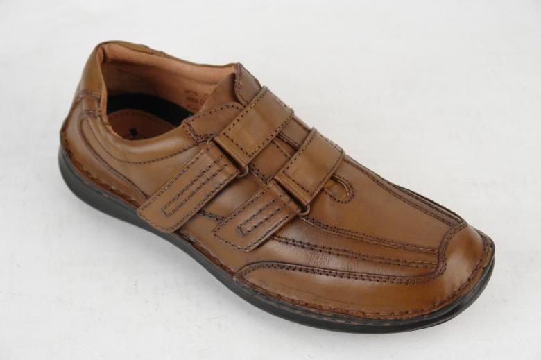 Extra Wide Eee Shoes Mens
