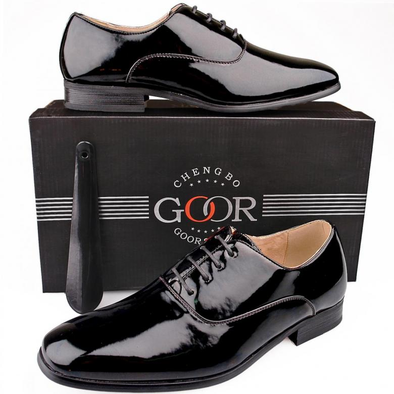 For Gents Or Girls Bowling Shoes
