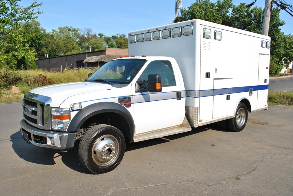 ford ambulance with Auction Image Gallery on Model 9852 additionally 4x4firetruck as well Il chicago squad in addition Cars further La Cadillac De Sos Fantomes 1022719.