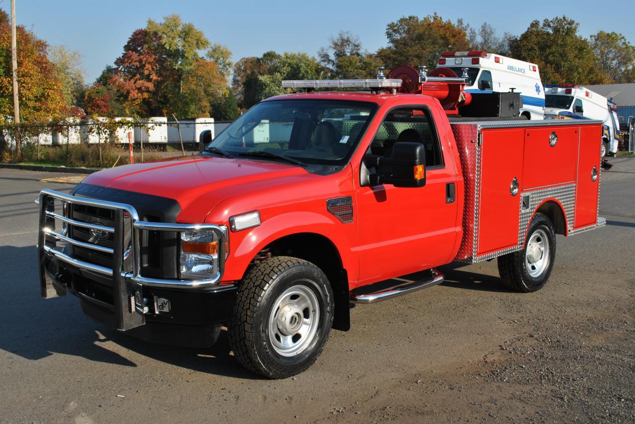 Palmetto ford truck autos post for Palmetto motors aiken sc