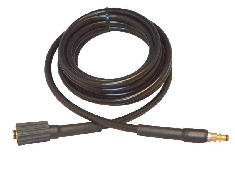 black decker hochdruckreiniger ersatzschlauch pw1500 schraubverbindung ns ebay. Black Bedroom Furniture Sets. Home Design Ideas