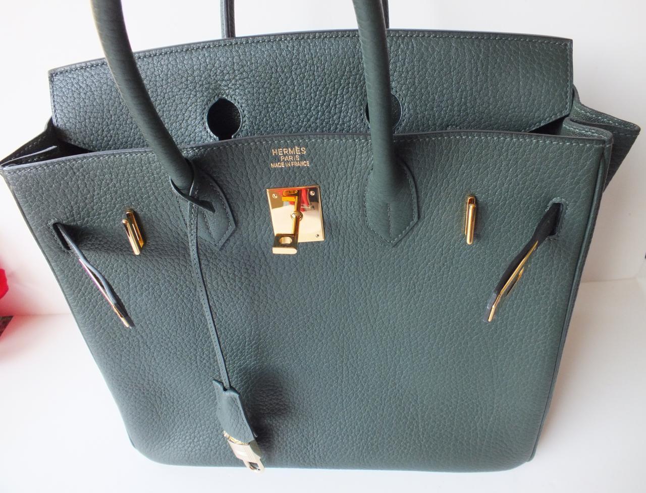 birkin bag designer  32 cm birkin