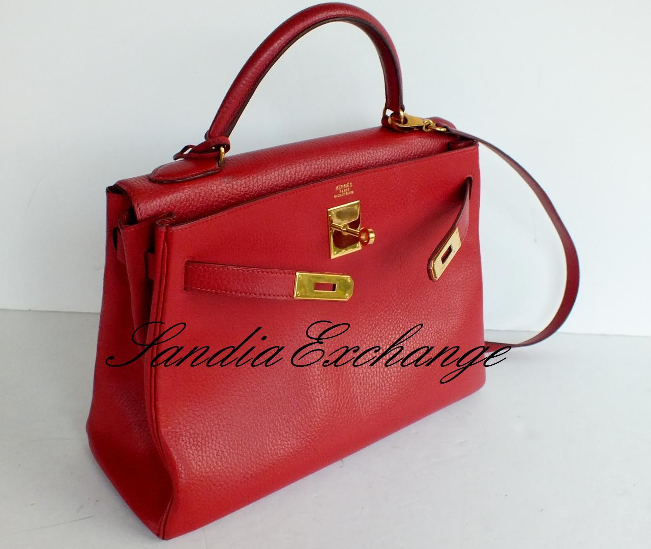 discount handbags outlet  and handbags
