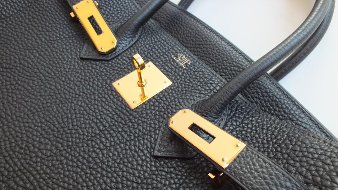 birkin bag designer  birkin 30 cm material
