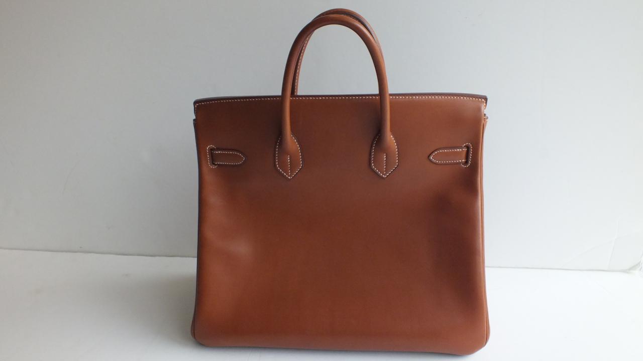 birkin bag designer  hermes birkin