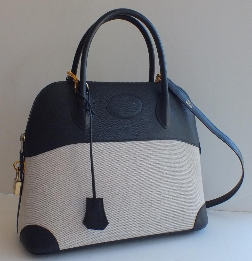 authentic coach handbags outlet  authentic hermes bolide