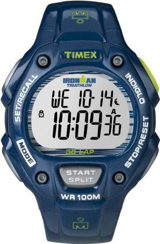 download manual timex ironman triathlon shock diigo groups rh groups diigo com timex ironman triathlon manual m892 timex ironman triathlon instruction