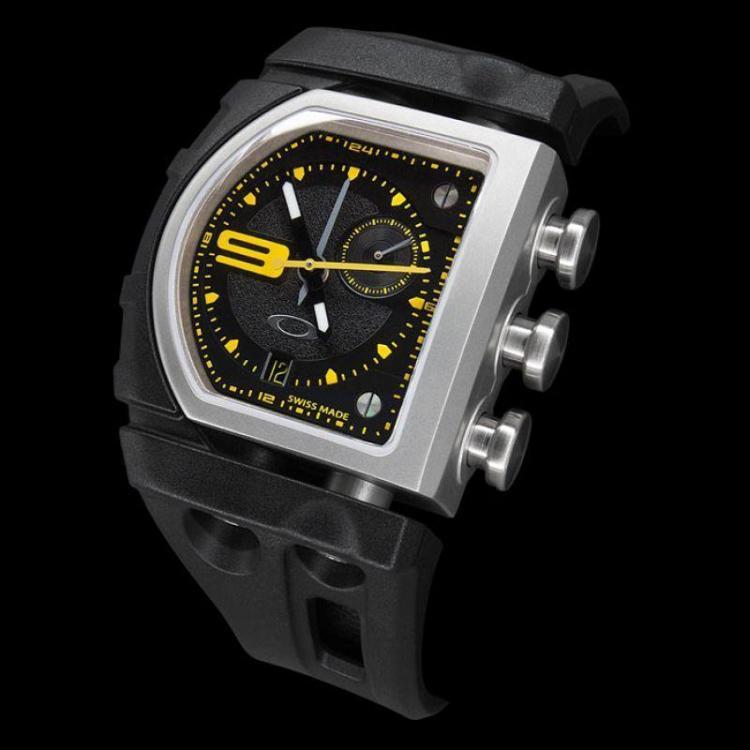 oakley fuse box watch heritage malta rh heritagemalta org oakley fuse box watch price Oakley Jury Watch