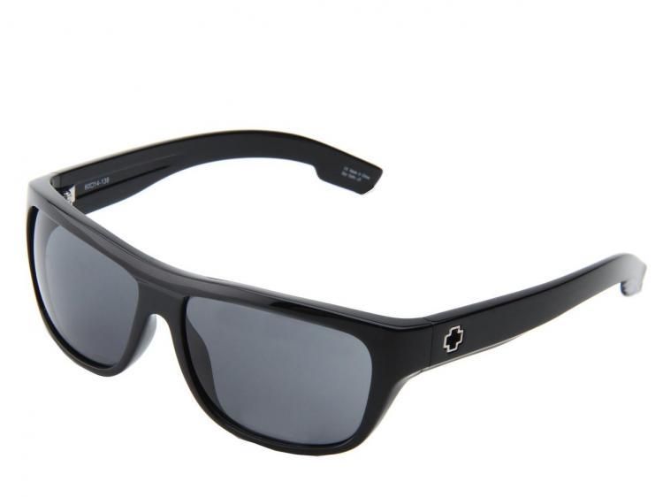 spy sunglasses b8fl  spy sunglasses
