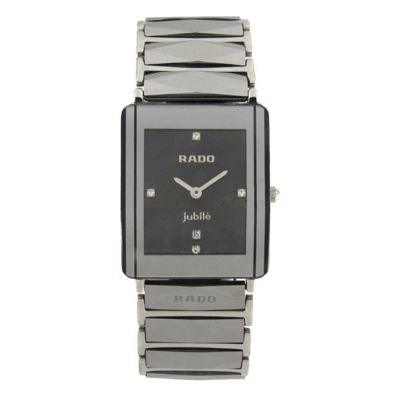 Радо jubile стоимость часы стоимости часов по рейтинг мужских
