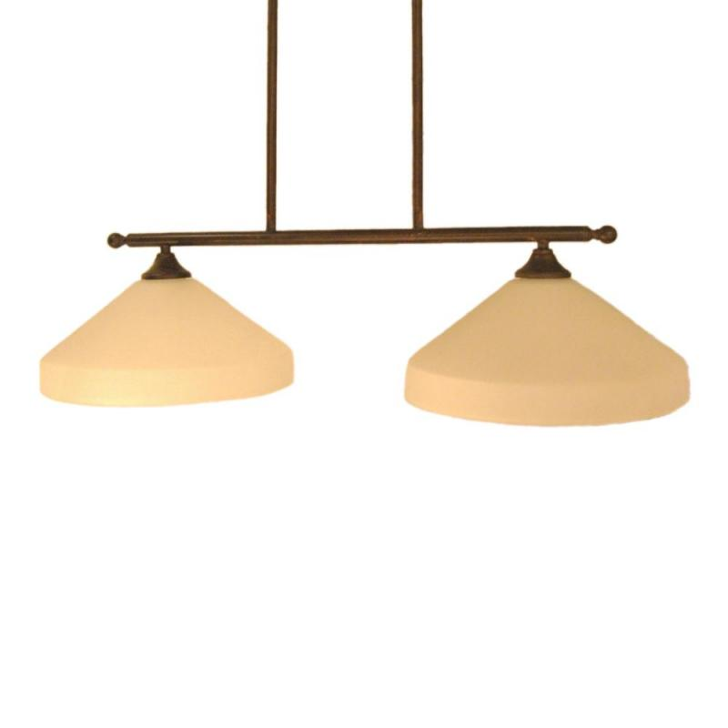 tanner bronze chandelier island pool table light see more ebay daily. Black Bedroom Furniture Sets. Home Design Ideas