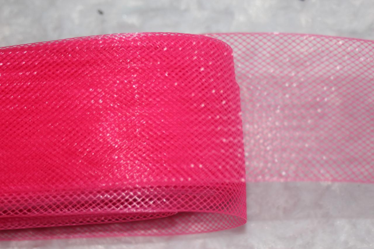 Moda Blitzen Rojo De Algodón Acolchado Tela Fq 50cm X 54cm