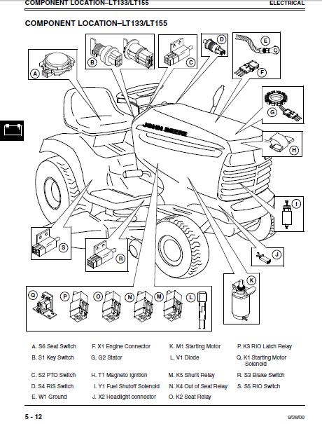 John Deere 650 Wiring Series moreover John Deere 140 Steering Parts further John Deere Lt133 Parts Diagram moreover Vermeer Baler Wiring Diagram moreover John Deere 850j Parts. on 856164 john deere power pull igor0006 parts