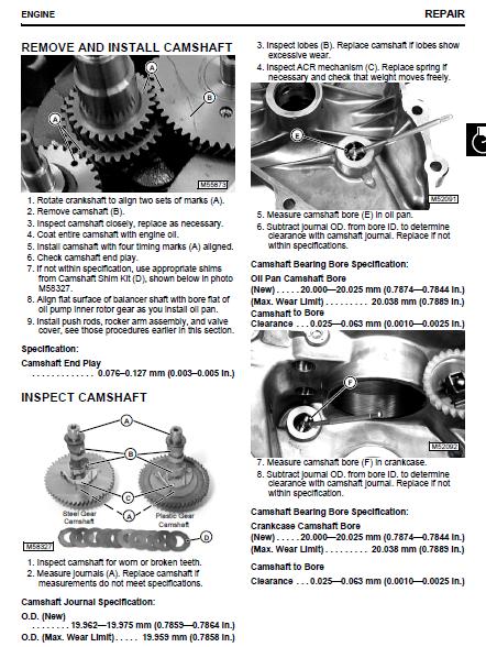 john deere repair manual stx30 stx38 stx46 on cd images hosted at biggerbids com john deere stx46 specs john deere stx46 owners manual