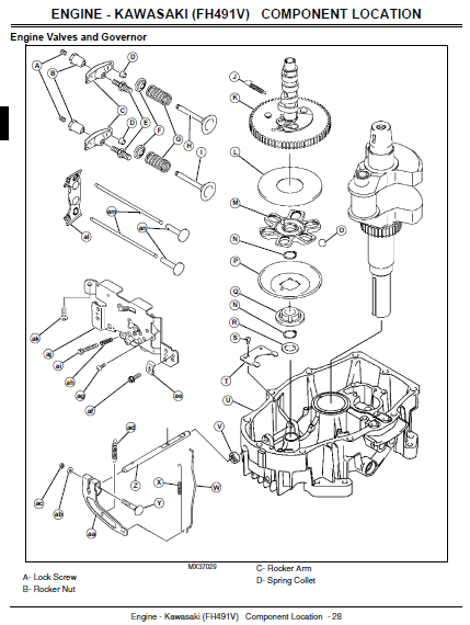 Replacement Parts as well Bobcat 743 Hydraulic System Diagram furthermore Dump Truck Cylinder Air Bleeder Valve Innovation in addition 863 Bobcat Fuse Box Location in addition Bobcat Mt52mt55 Mini Track Loader Service Repair Workshop Manual 528711001 538811001. on john deere service