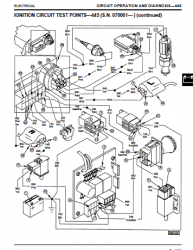 Aosmith Label furthermore Product detail further Ge Home Depot Water Heater Repair likewise Hot Water Tank Wiring Diagram also Wiring Diagram For 40 Gallon Water Heater. on 40 gallon electric water heater