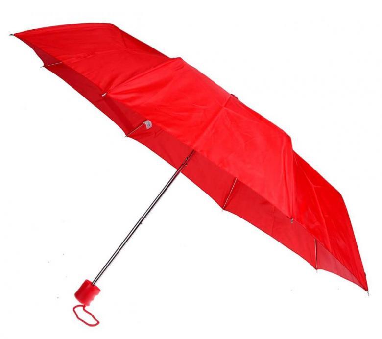 Portable Patio Umbrella Wondershade Portable Umbrella The