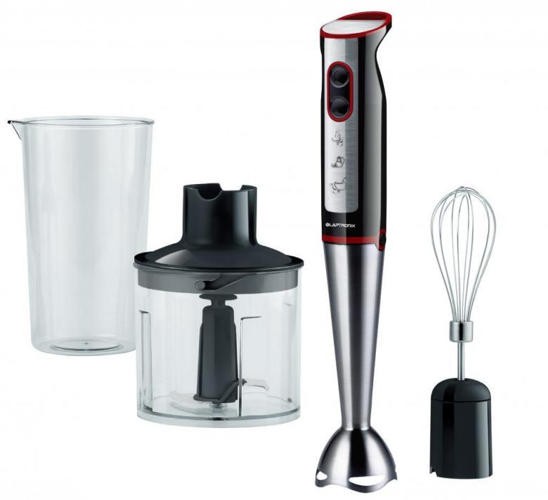 Hand Blender Design ~ Laptronix in hand blender free food processor mixer