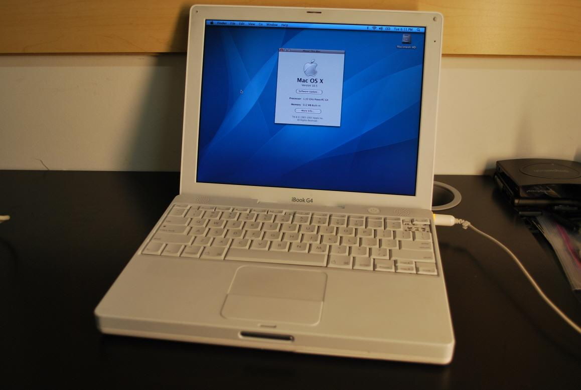 apple ibook g4 12 inch late 2004 1 2 ghz service repair manual digitalrepairmanuals. Black Bedroom Furniture Sets. Home Design Ideas