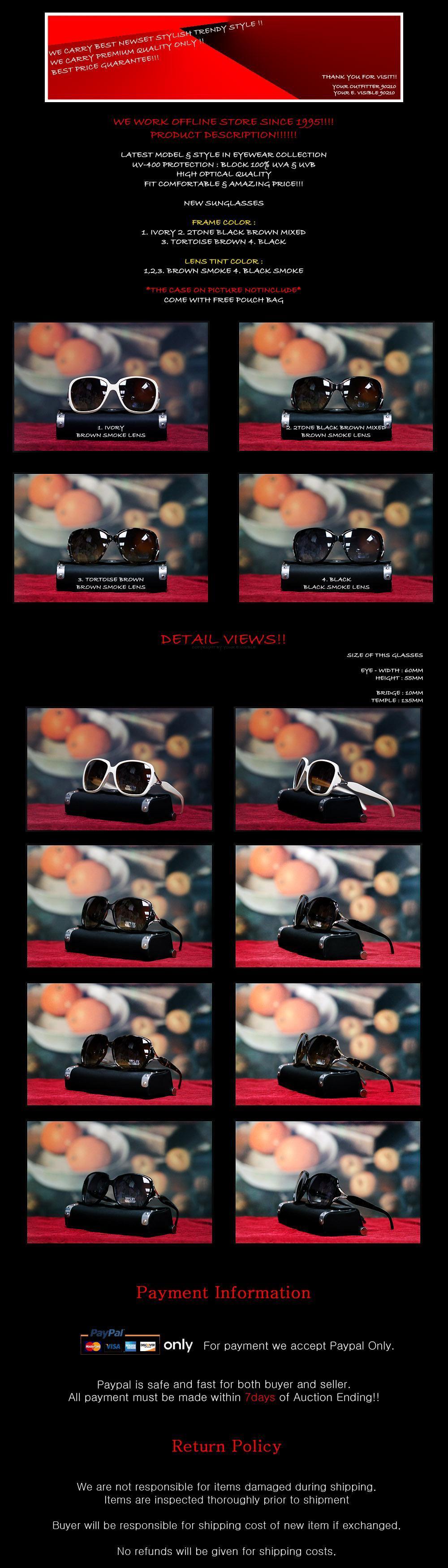 designer sunglasses women  womens designer