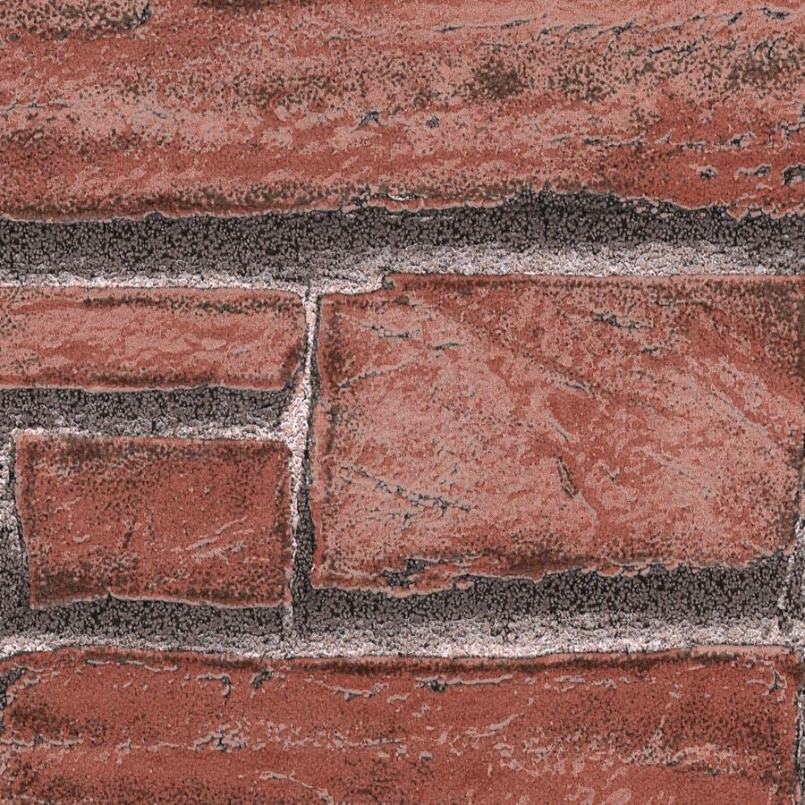 Red Brick Stone : Fantastic red stone brick wallpaper images hosted at