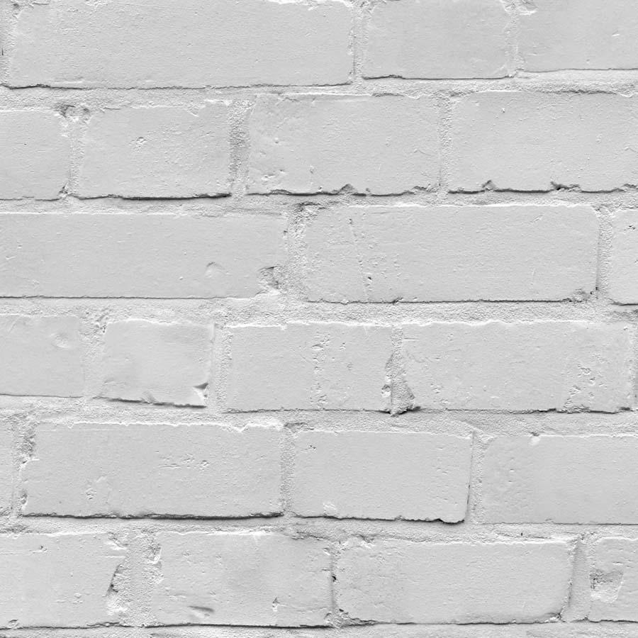 wallpaper white brick 2017 grasscloth wallpaper