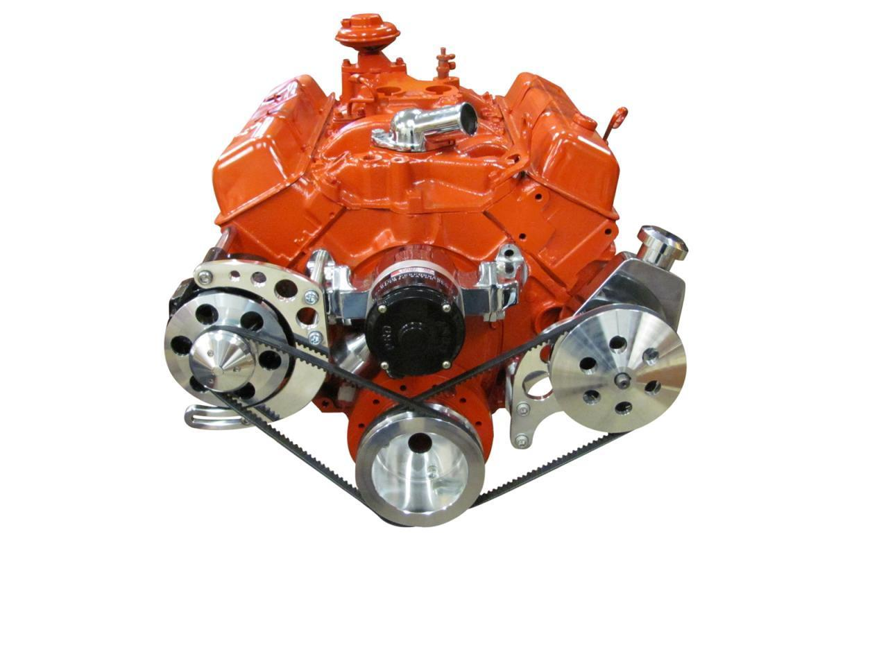 A Look At The Most Affordable Chevy Conversion Kits From Concept One also 76253 1985 Chevrolet Silverado Ck10 Custom Deluxescottsdale Very Good Condition besides V8 5 Speed S10 22301753 as well Auction Image Gallery further I 22770869 Industrial Injection  pound Kit For 2007 5 2012 Cummins 6 7l Racing Twins. on chevy 350 water pump