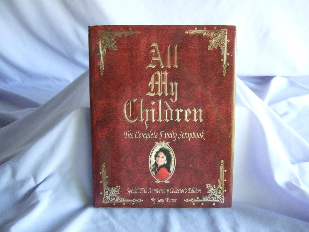 - 2090881_All-My-Children-Book-001