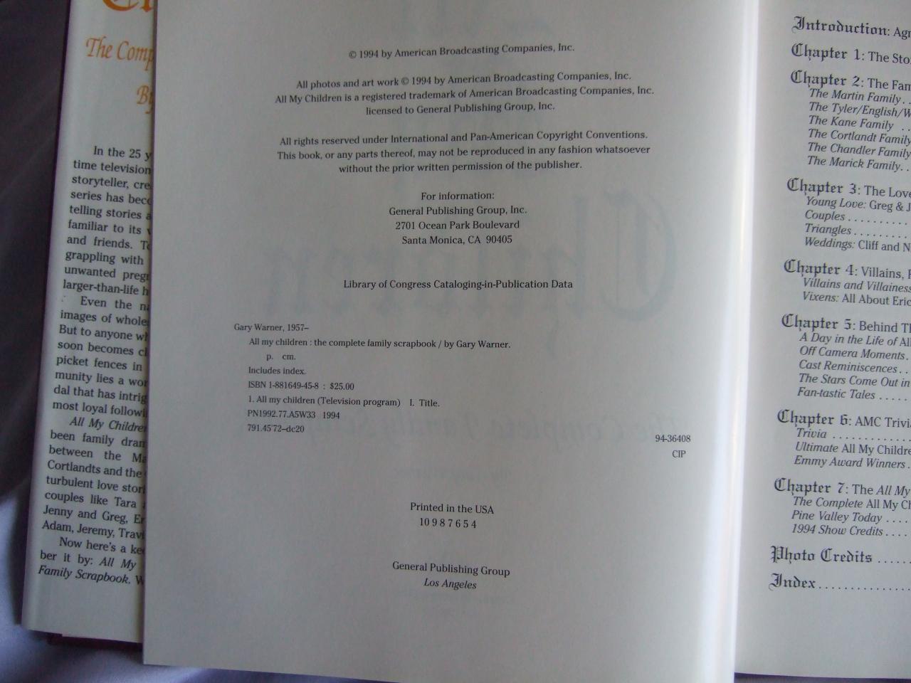 - 2090885_All-My-Children-Book-005
