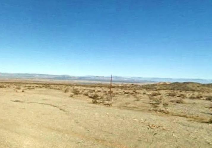 Needles (CA) United States  city photos gallery : Needles, CA 5 Acres Near AZ & NV Borders Low Taxes!